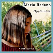 Speechless de Maria Radano
