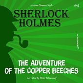 The Originals: The Adventure of the Copper Beeches von Sherlock Holmes