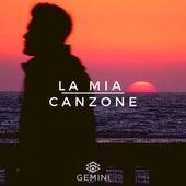 La Mia Canzone von Gemini