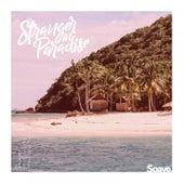 Stranger In Paradise (Alex Cruz Remix) by Saco