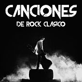 Canciones de Rock Clasico de Various Artists