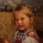 Elsa by Gammal
