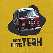 Hippie Hippie Yeah by Simon