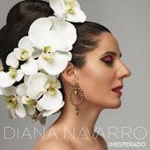 Inesperado by Diana Navarro