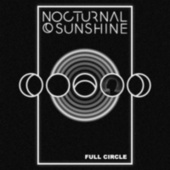 Full Circle de Nocturnal Sunshine