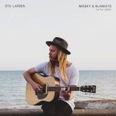Whisky & Blankets (A Tu Lado) von Stu Larsen