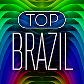 Top Brazil de Various Artists