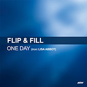 One Day by Flip And Fill