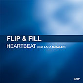 Heartbeat by Flip And Fill