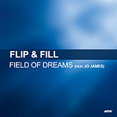 Field Of Dreams von Flip And Fill