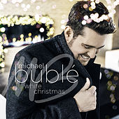White Christmas by Michael Bublé