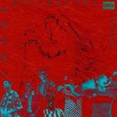 Smoke de Hellhound$