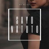 Sayo Natuto by RC