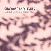 Shadows And Lights de Various Artists