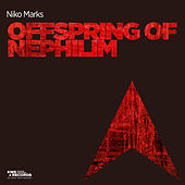 Offspring To Nephilim by Niko Marks