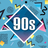 90s: The Collection by Various Artists