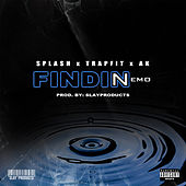 Findin Nemo by Harlem Spartans