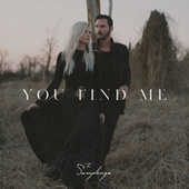 You Find Me by The Sweeplings