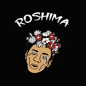 Do You know Me by Roshima