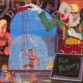Fun Factory de The Damned