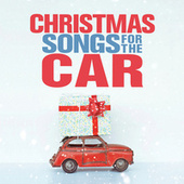 Christmas Songs For The Car by Various Artists