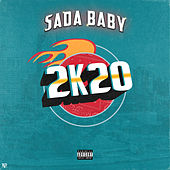 2k20 by SadaBaby