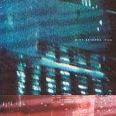 fine von Mike Shinoda
