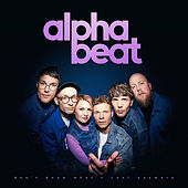 Don't Know What's Cool Anymore by Alphabeat