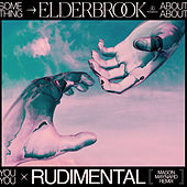Something About You (Mason Maynard Remix) by Elderbrook