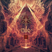 Vile Nilotic Rites by Nile
