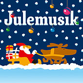 Julemusik by Various Artists