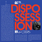 Dispossession by Algiers