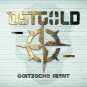 Ostgold von Goitzsche Front