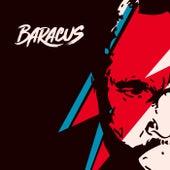 Baracus by Baracus