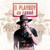 O Playboy do Forró de Marlon Barōne