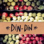 Din-Din by Marcelo Nakamura