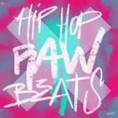Hip Hop Raw Beats von Hypebeastz