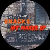 Hit Maker by Snacks