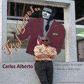 Piel Canela de Carlos Alberto