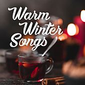 Warm Winter Songs de Various Artists