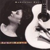 True Heart by Madeleine Hart