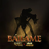 Báilame by RJ Word