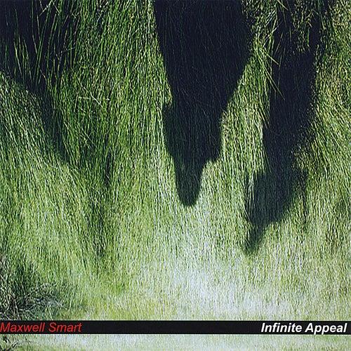 Infinite Appeal by Seff Tha Gaffla