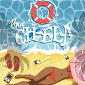 Una Chela by Hamilton