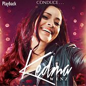 Conduce (Playback) by Kedma Wenz