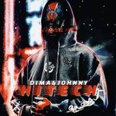 Hitech by Dima