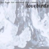 Lovebirds by John Abercrombie