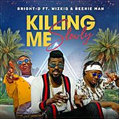 Killing Me Slowly (2K20 Video Version) von Bright-D