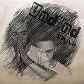 T.M.A.D von Undfnd