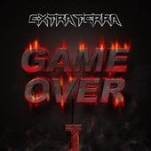 Game Over de Extra Terra